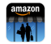 Featured RIA: Amazon WindowShop