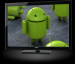 Computex 2011: Android TV is here � First Look [Video]
