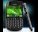 RIM promises 7 new BlackBerry smartphones in 2011, with next-gen OS