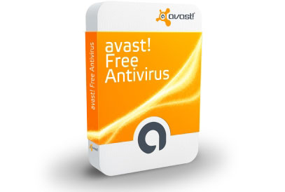 Avast Anti Virus
