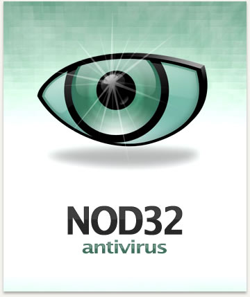 telecharger nod32 antivirus gratuit